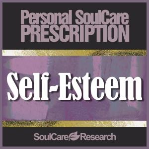 SoulCare Prescription - Self Esteem